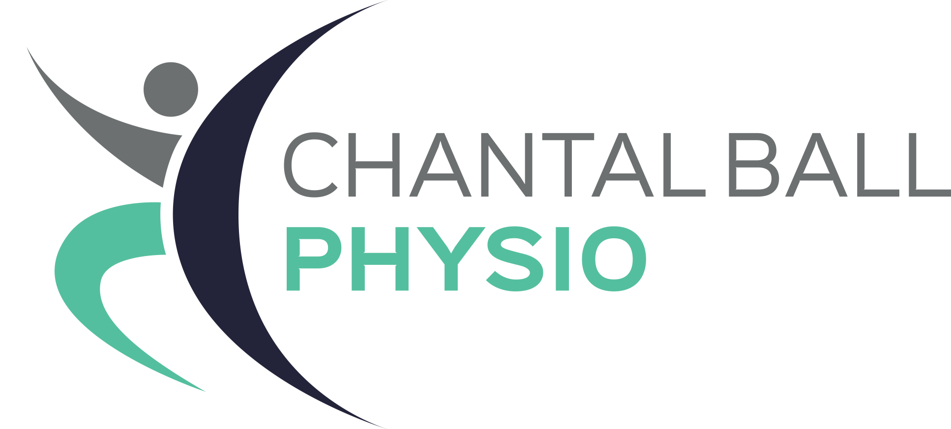 Chantal Ball Physio